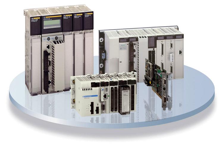 Chuyên sửa chữa PLC